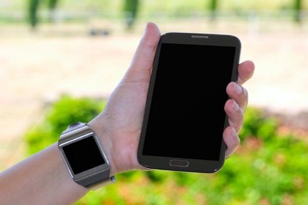 6 cuidados essenciais para a cibersegurança de seus wearables