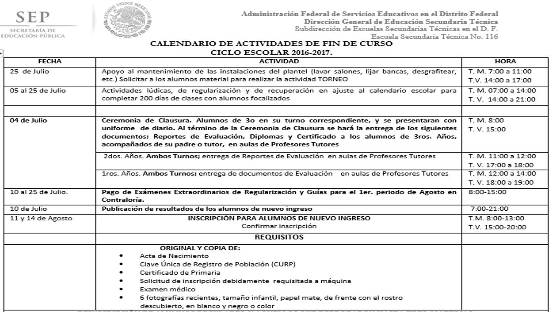 Moderno Corrección En Línea Certificado De Nacimiento Chennai Regalo ...