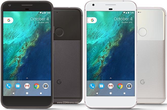The best smart phones to buy in 2017