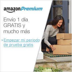 https://www.amazon.es/b/ref=as_li_ss_tl?_encoding=UTF8&node=599370031&linkCode=ll2&tag=httpwwwvelill-21&linkId=98b42fd055918d5ba689acd21b8259dd