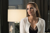 Molly's Game Jessica Chastain Image 14