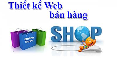 thiết kế website kon tum