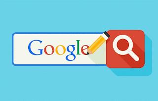 Google İstediğiniz Sonuca Hızlıca Ulaşma