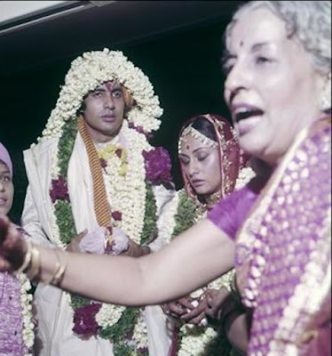 amitabh_bachchan_ties_knot_with_actress_jaya_bhaduri