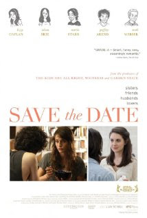 save the date movie watch online