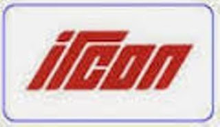 IRCON Dy.Manager Job