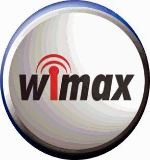 Pengertian Jaringan WiMax