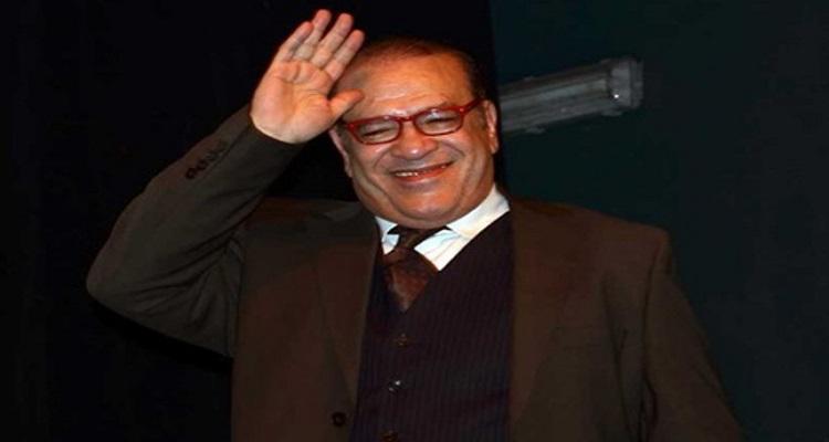 رد ناري من صلاح عبد الله على سخرية الوزير السعودي من ثلاجة السيسي
