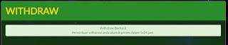 Langkah Withdraw Judi Super10 Online QDewi