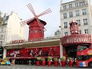 Diário de Paris: 2.º dia em Montmartre e Galeries Lafayette