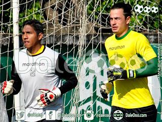Oriente Petrolero - Pedro Galindo - Guillermo Viscarra - DaleOoo.com sitio web página Club Oriente Petrolero