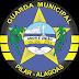 Guardas municipais de Pilar são investigados por fraudes que chegam a mais de meio milhão de Reais