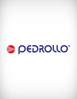 pedrollo vector logo, pedrollo logo vector, pedrollo logo, pedrollo, pedrollo pump logo, pedrollo logo ai, pedrollo logo eps, pedrollo logo png, pedrollo logo svg