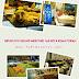 Brunch dari 6 Negara di Grand Mercure Jakarta Kemayoran