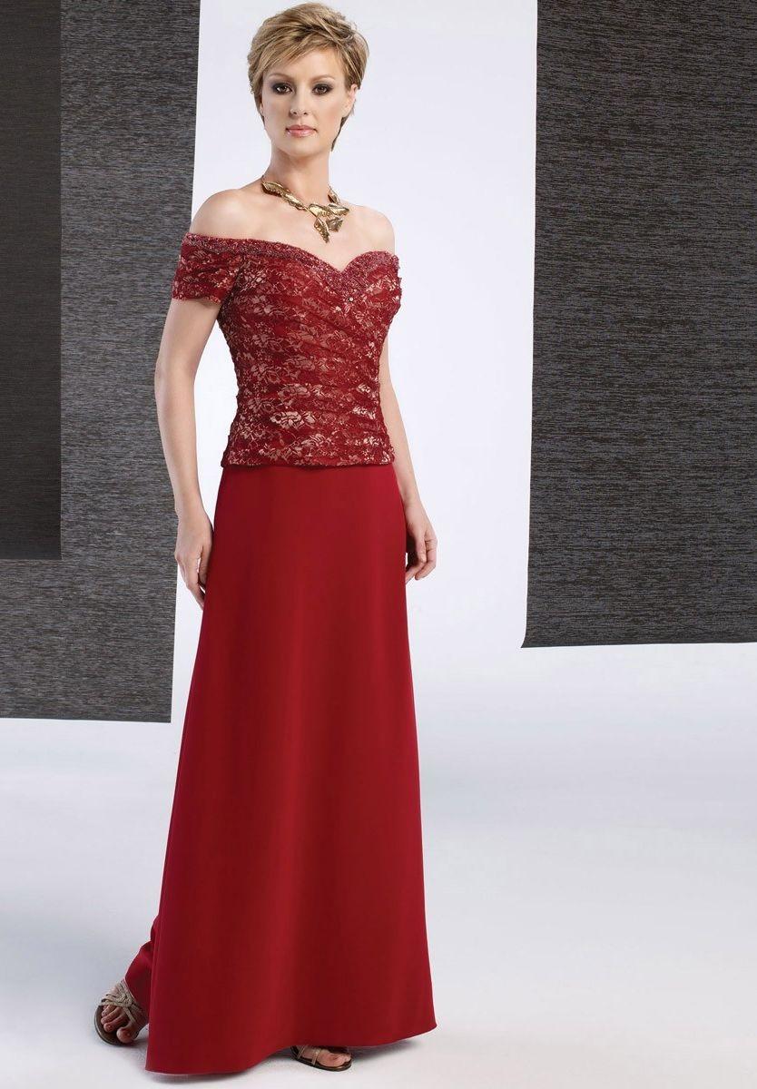 Image Result For Chiffon One Shoulder Dress
