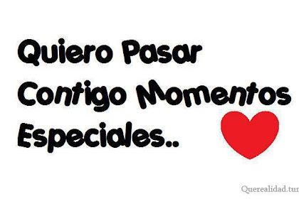 Frases Para Facebook De Amor Cortas Y Bonitas
