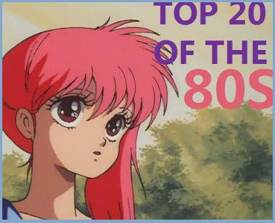 Download EPISODE:49 TOP 20 OF THE 80S