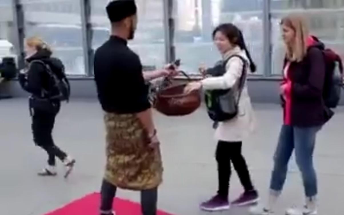 Permadani Ramadhan