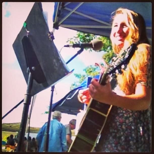Jennifer Grace country music singer songwriter http://www.Jennifer-Grace.com