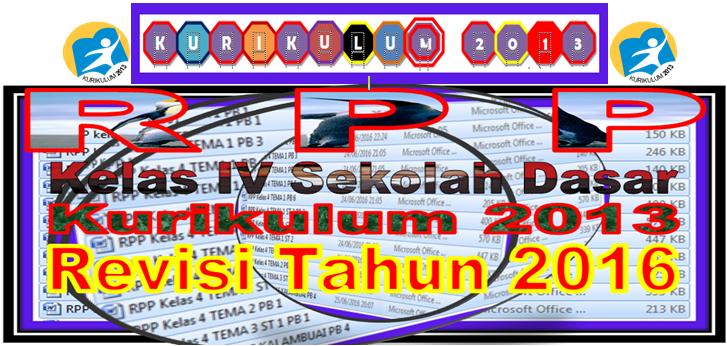 https://sdasemrudungsatu.blogspot.com/2016/06/download-rpp-kurikulum-2013-revisi-2016.html