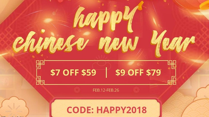 https://www.zaful.com/promotion-chinese-new-year-special-1666.html?lkid=13154202