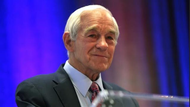 Neocons, not Syrian President Bashar al-Assad, behind suspected chemical attack: Ron Paul