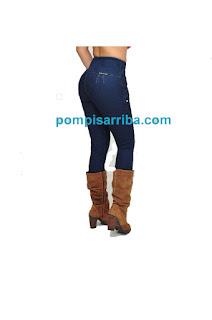 Pantalones y tiendas en Medrano corte colombiano, Zapotlanejo pantalones colombianos