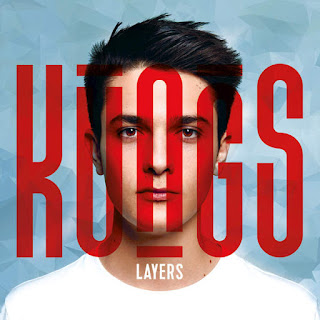 Kungs - Layers (2016) - Album Download, Itunes Cover, Official Cover, Album CD Cover Art, Tracklist