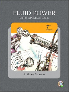 fluid-power-with-applications-anthony-esposito-pdf-free-download