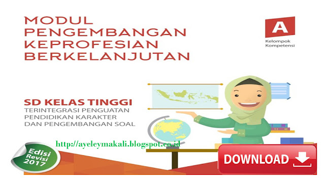 http://ayeleymakali.blogspot.co.id/2017/07/download-modul-pkb-sd-kelas-tinggi.html