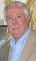 Dr. Edgar Guillermo Fernandez Torres Cirujano General en Guadalajara Jalisco Mexico