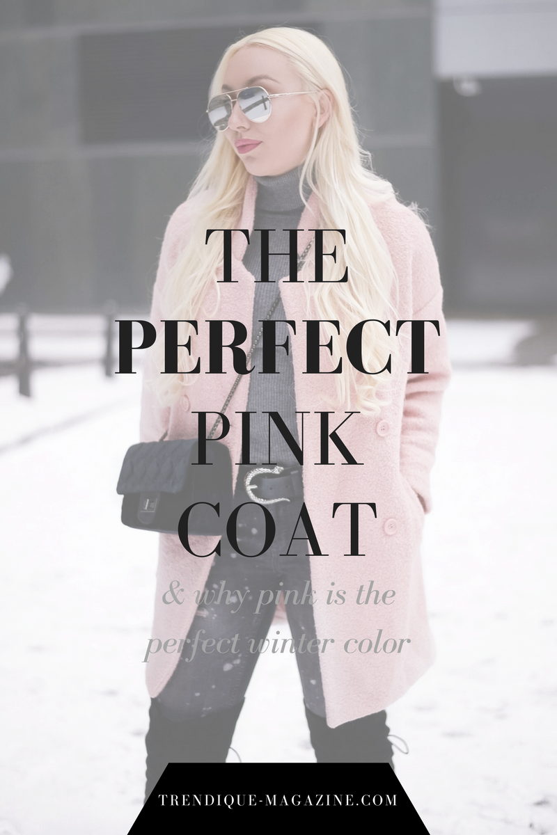 pink coat_winter fashion_winter outfits
