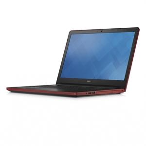 Dell™ Vostro™ 15 3558 Series