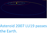 http://sciencythoughts.blogspot.co.uk/2018/03/asteroid-2007-lu19-passes-earth.html