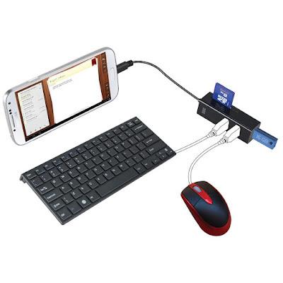 تشغيل وصلة otg بدون روت, هواتف هواوي التي تدعم otg, شرح برنامج usb otg checker, تشغيل وصلة otg بالقوة, الهواتف التي تدعم otg, وصلة otg لا تعمل, تشغيل otg, تشغيل otg بدون روت