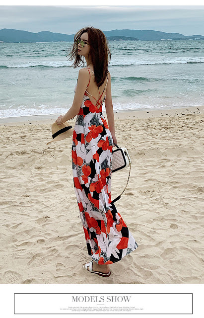 Cua hang ban bikini tai Tay Ho