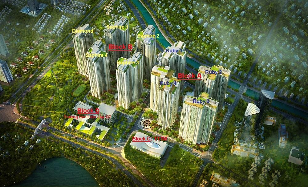 phoi-canh-goldmark-city