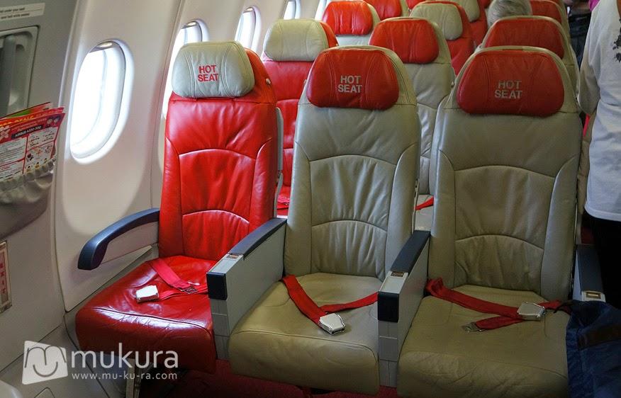 ขั้นตอนและวิธีนั่ง Thai AirAsia X กลับจากสนามบิน narita ญี่ปุ่น