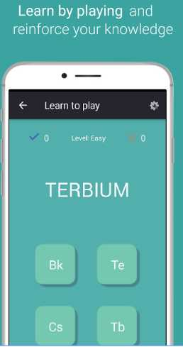 Periodic table tamode pro v101 apk free download revdl this app is compatible to all kinds of android devices smart phones and tablets as well it is ad free fit brains trainer premium apk free download urtaz Choice Image