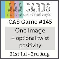 https://aaacards.blogspot.com/2019/07/cas-game-145-one-image-optional-twist.html