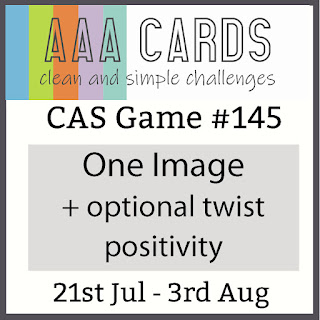 https://aaacards.blogspot.com/2019/07/cas-game-145-one-image-optional-twist.html