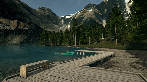 ultimate-fishing-simulator-pc-screenshot-www.ovagames.com-3