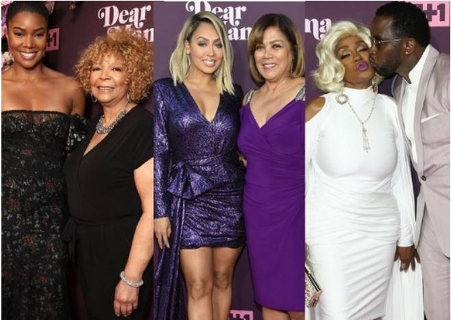 VH1-Dear-Mama-red-carpet