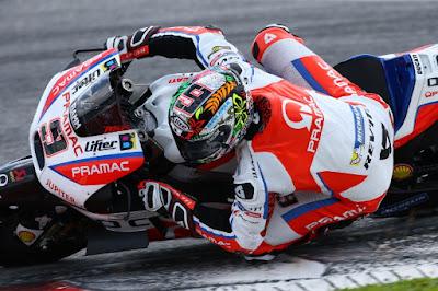 Hasil Lengkap Tes Pramusim MotoGP 2016 Philip Island 1