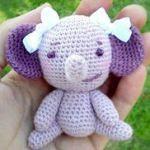 https://www.crazypatterns.net/en/items/8792/amigurumi-elephant-free-pattern