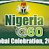 Introducing Nigeria @60