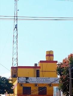 El presidente de la Asociación de Radiodifusores del Alto Paraná, Ángel Gabriaguez, manifestó que la entidad que preside no se dejará amedrentar por dueños de radios piratas, comunitarias y menos por Conatel.