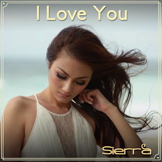 Sierra - I Love You (Indonesian) on iTunes