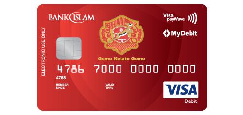 pertukaran kad debit-i bank islam ke kad pin 6 digit, tukar kad debit-i bank islam ke kad debit-i berciri pin, kad debit-i bank islam pin & pay, kad debit pin & bayar bank islam, kad mydebit bank islam