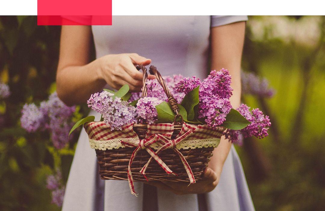 Was schenke ich meiner Mutter zu Muttertag? Muttertagsgeschenke